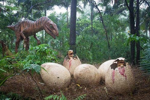 亚博yabo下载恐龙蛋