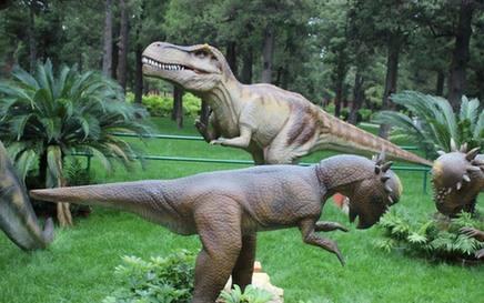 亚博yabo下载恐龙